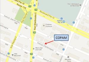 2013-06-19 15-52-54 carte Copam Mtl