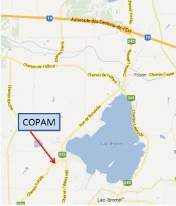 2013-06-19 16-24-47 Carte Copam Bondville